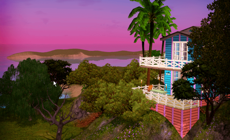 photo 1_TS3_IslandParadise_view_zps8b1d9f6b.png
