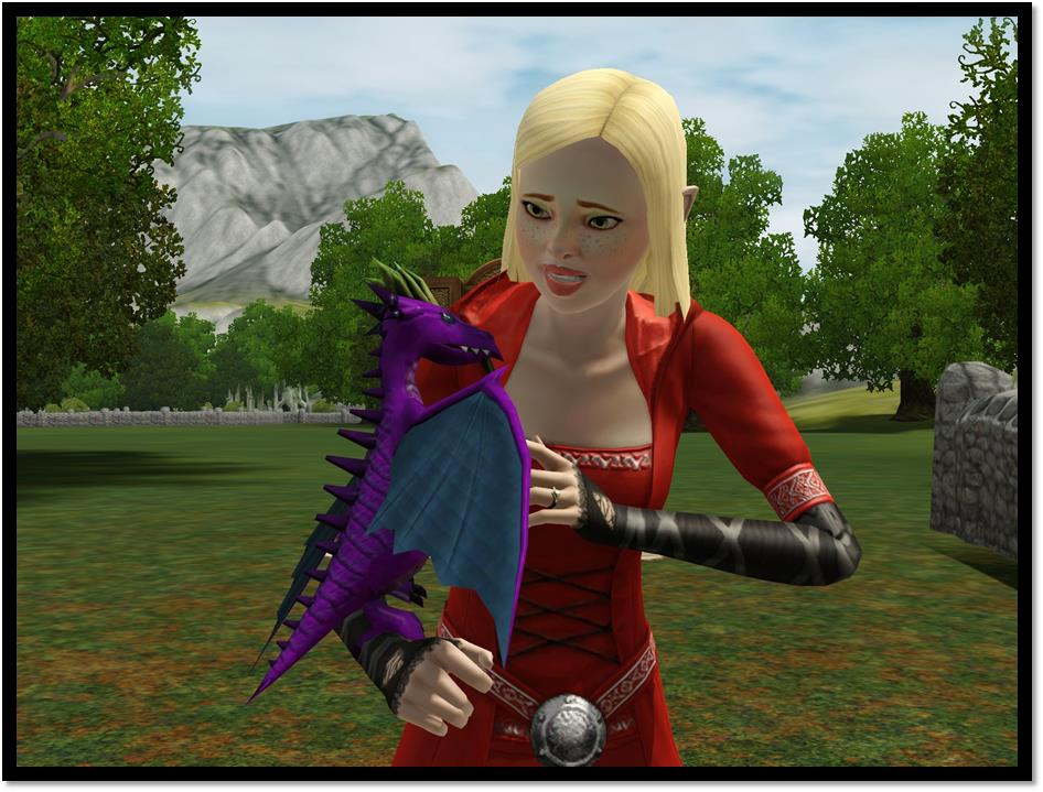 photo 1_TS3_TheSimsStore_DragonValley_purple_zpsa6c818d0.jpg
