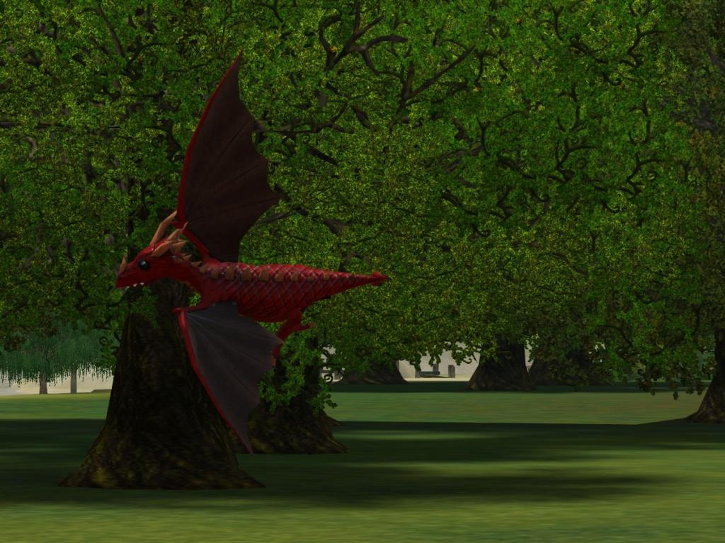 photo 1_TS3_TheSimsStore_DragonValley_zps4bec3a50.jpg