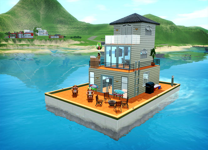 photo 2_TS3_IslandParadise_houseboat1_zps17b74c36.jpg