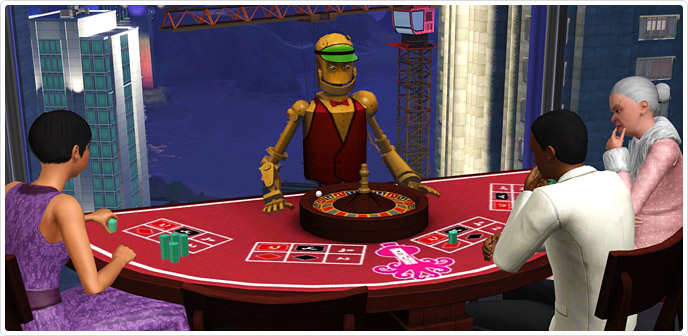 photo 2_TS3_Store_Casino_zps11c9ab43.jpg