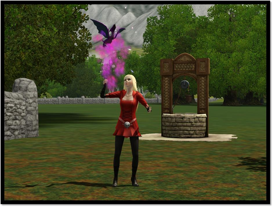 photo 2_TS3_TheSimsStore_DragonValley_purple_zps5d4a2642.jpg