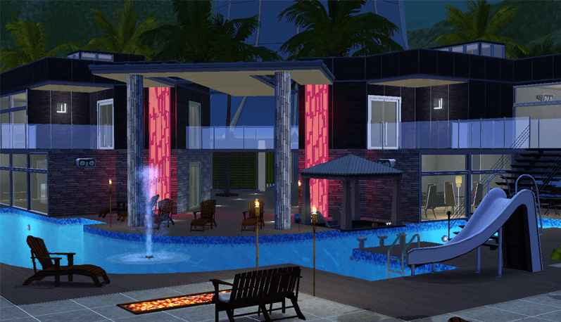 photo 4_TS3_IslandParadise_resort_zps03577835.png