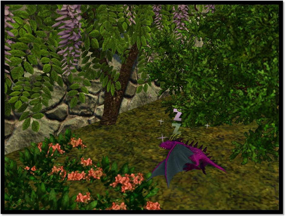 photo 4_TS3_TheSimsStore_DragonValley_purple_zpse627a4b8.jpg