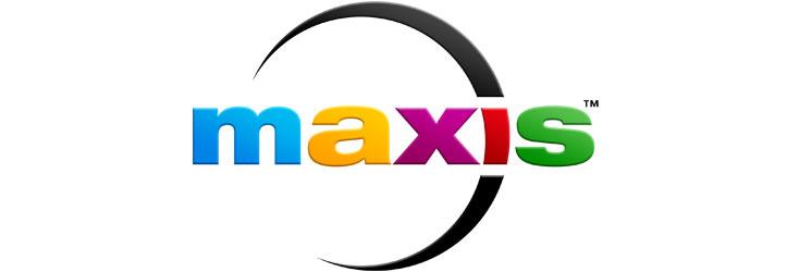 photo MaxisLogo_723_zps1ce0213b.jpg