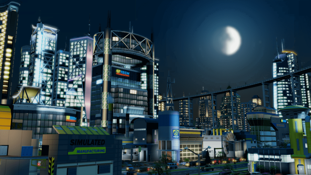 photo S47_electroniccity_04d_moonlit_zpsfa19dbe0.png