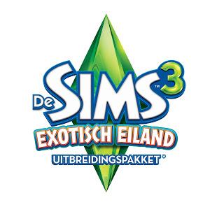 photo sims3exotischeiland-logo_zpsdf965f2c.jpg