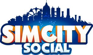 EA Persbericht: SimCity Social laat Facebook op zijn grondvesten schudden