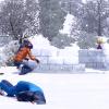De Sims 3 Jaargetijden trailer