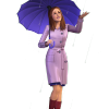 De Sims 3 Jaargetijden Render