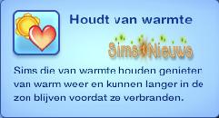 SN review: De Sims 3 Jaargetijden
