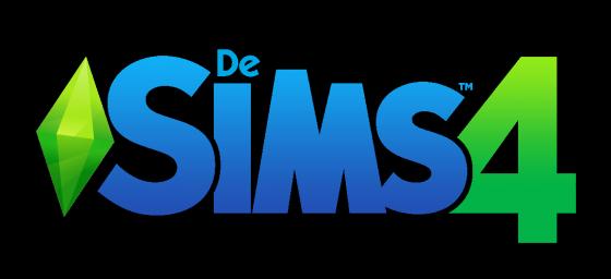 De Sims 4: Update 1.25.136 beschikbaar