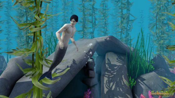 SN Preview: De Sims 3 Exotisch Eiland Speelsessie verslag