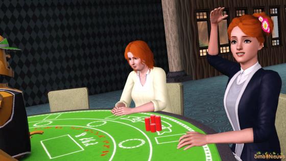 SN Mini Review - 'Verdubbel je Inzet' Poker- en Roulettebundel