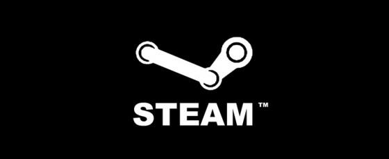 SteamSummerSaleTS3