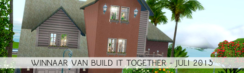 winnaarBuildittogether