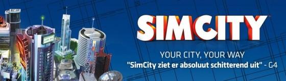 SimCityBanner1