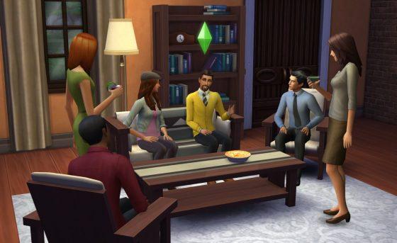 Sims4Screen1