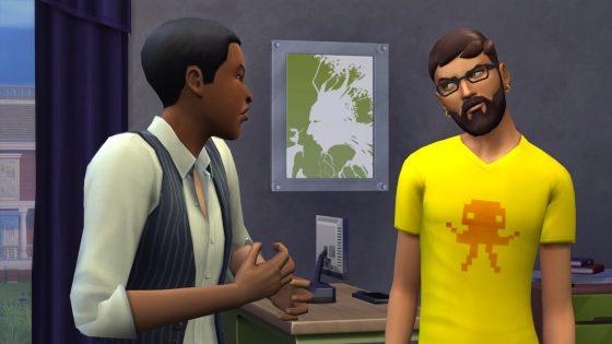 Sims4Screen2