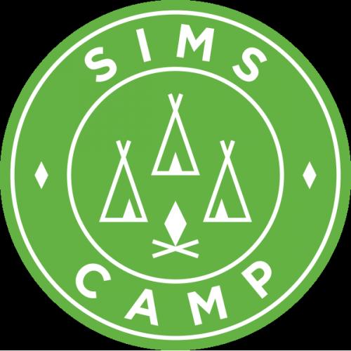 SimsCampLogo_Mon5Aug