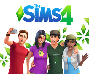 TheSims4-Banner-300x250