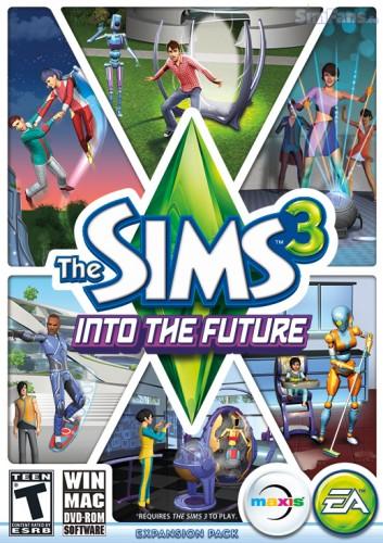 sims3_into_the_future_cover_boxart_simfans-de
