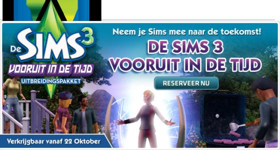 TS3_EP11_preOrder_NL