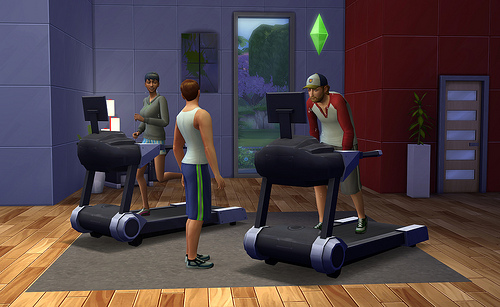 sims4screenshot