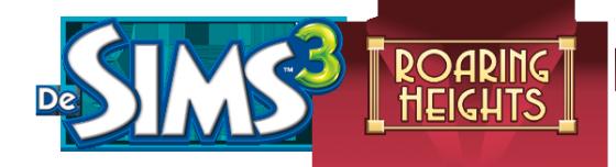 Logo-RoaringHeights