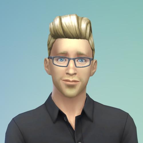 Magnus Hollmo