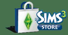 De Sims 3 Store uitverkoop