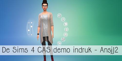 AnsDemoTS4