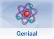 Geniaal