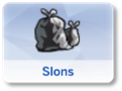 Slons