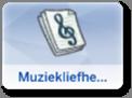 Muziekliefhebber