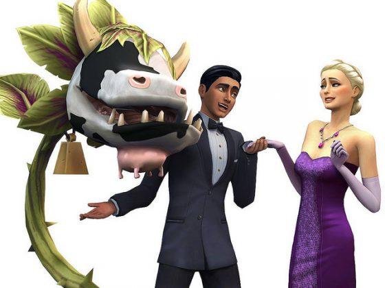 Sims4_Cowplant_Render