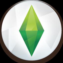 Sims4_Game_Icon