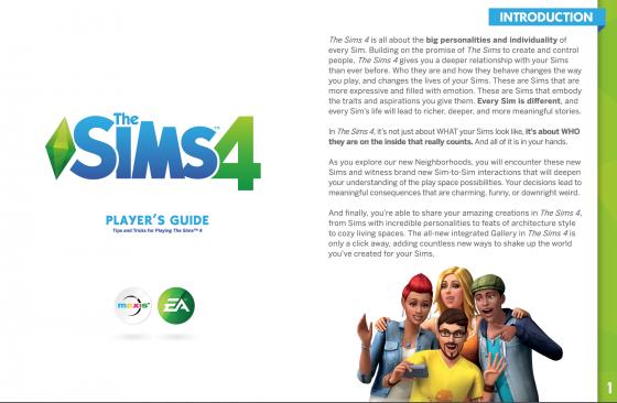 Sims4_SpelersGuide
