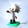 Dr. F