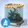 Koningsvlinder