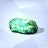 Simtanium