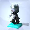 Zombie Carl
