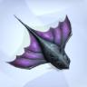 Vleermuisvis