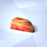 Baconiet