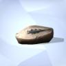 Prehistorische steen
