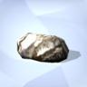 Plathinum
