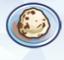 Boter pecannoot