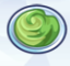 Groene boel