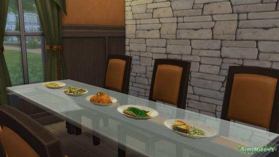 Koken en Culinair Koken