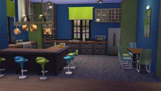 Keuken_5